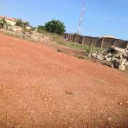 Plots for sale at Tema community10